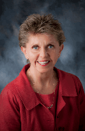 Cathy Szabo, CEO, Providence Care