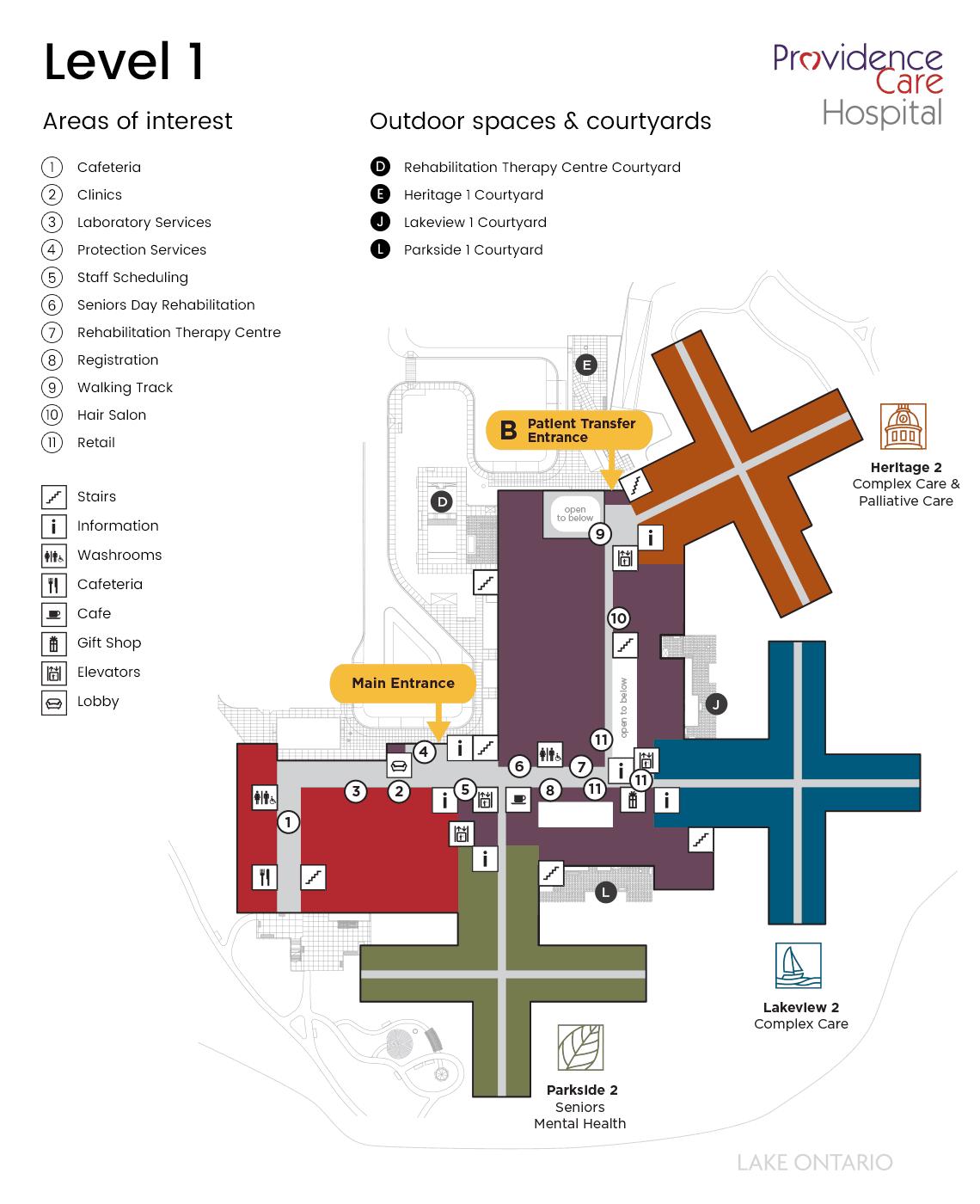 pro-map-level-1