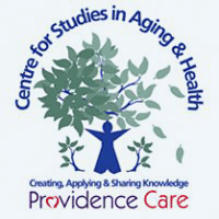 centre-for-studies-in-aging-health