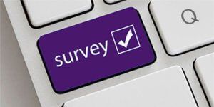National Clinical Trial Survey