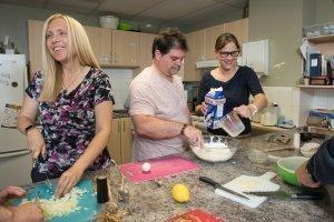 Community Brain Injury Services