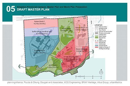 redevelopment-draft-master-plan-web